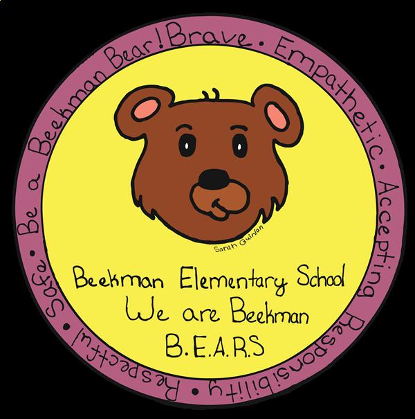 Beekman Elementary School / Homepage