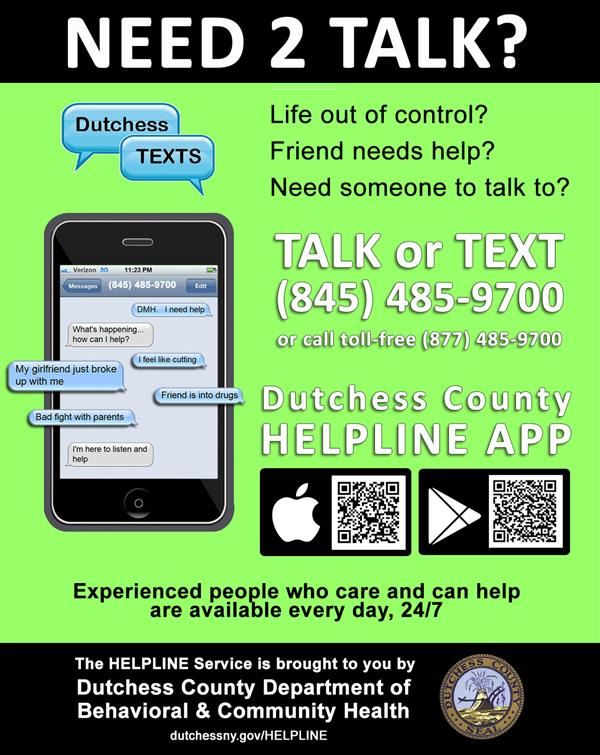 Need-2-Talk-Helpline-card.jpg