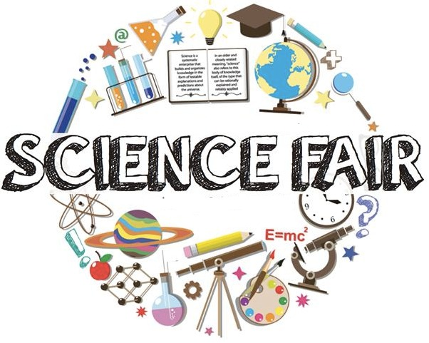 Math Science Technology Fair Regristration @www.mstfair.com