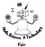 Math, Science, and Technology Fair