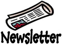 January Family Newsletter